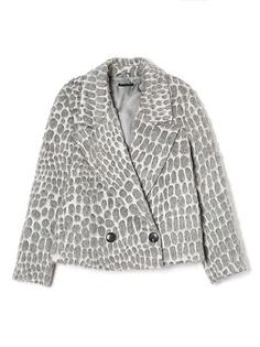 Пиджаки Sisley