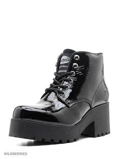 Ботинки DOCKERS.