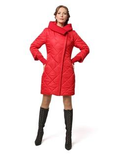 Пальто DizzyWay