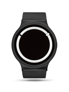 Часы наручные Ziiiro