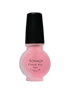 Средства для ногтей Konad