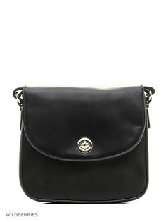a6907810b464 Купить женские сумки в интернет-магазине Lookbuck | Страница 4001