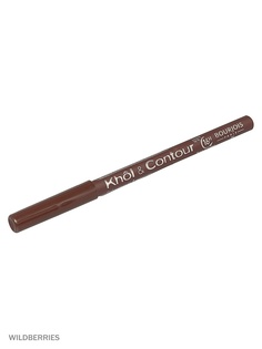 Косметические карандаши Bourjois