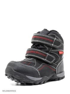 Ботинки BRIS