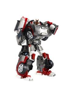 Роботы TOBOT