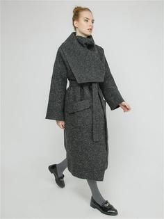 Пальто Julia Ivanova
