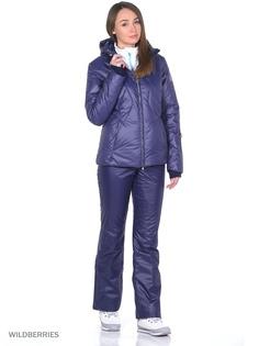 Куртки сноубордические Stayer