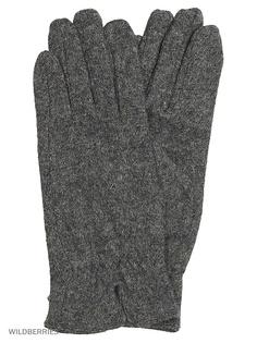 Перчатки Numph