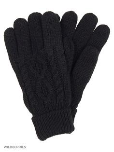 Перчатки Oodji