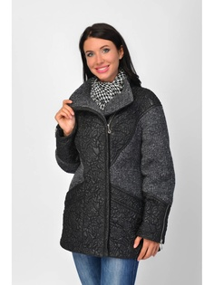 Куртки Maria Velada