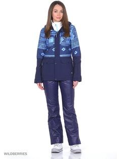 Куртки сноубордические ONeill