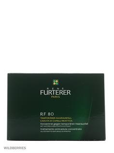 Сыворотки Rene Furterer