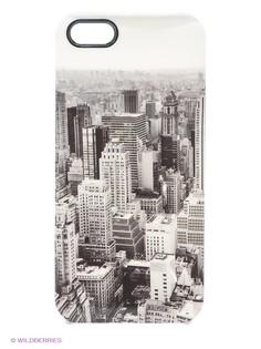 Чехлы для телефонов Kawaii Factory