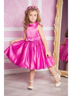 Платья Sweet Berry