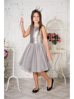 Платья Luminoso