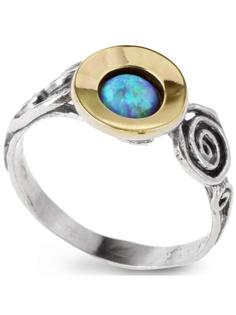 Ювелирные кольца Yaffo