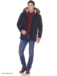 Куртки Bomboogie