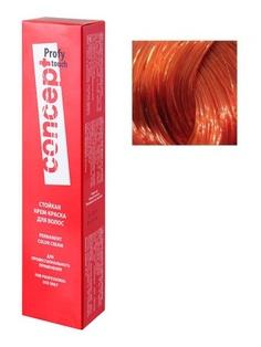 Краски для волос Concept
