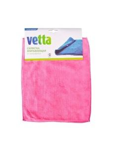 Салфетки для уборки Vetta