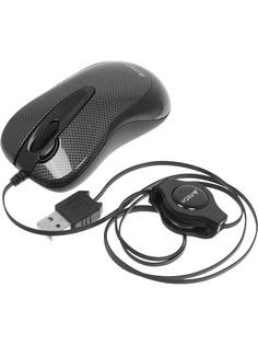Мыши a4tech