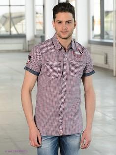 Рубашки Lonsdale