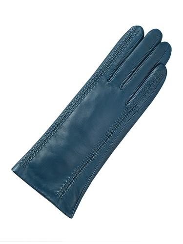 Перчатки ESMEE
