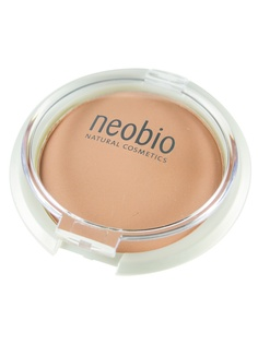 Пудры Neobio
