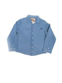 Рубашки Pilota