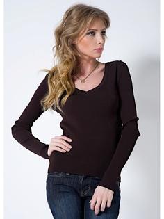 Пуловеры lawiggi