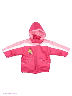 Куртки Babycollection