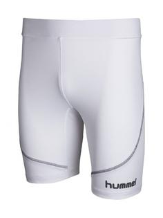 Шорты HUMMEL