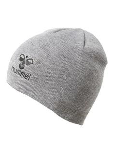 Шапки HUMMEL