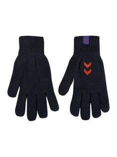 Перчатки HUMMEL