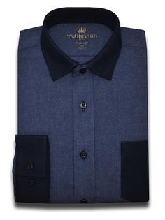 Рубашки Tsarevich