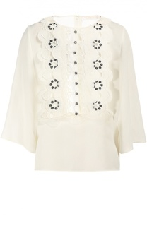 Блуза Chloé