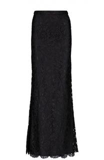 Вечерняя юбка Emilio Pucci