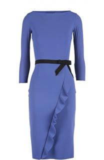 Платье La Petite Robe Di Chiara Boni