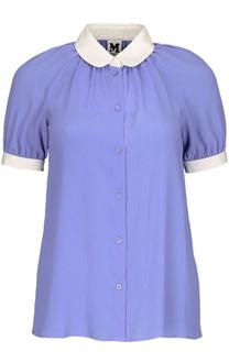 Блуза M Missoni