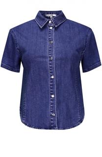 Блуза Carven