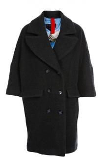 Пальто FEMME by Michele R
