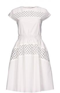 Платье Carven