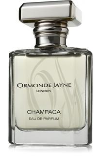 Парфюмерная вода Champaca Ormonde Jayne
