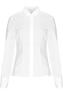 Блуза BOSS