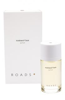Духи-спрей Harmattan Roads