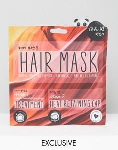 Маска для глубокого питания волос Oh K - Бесцветный