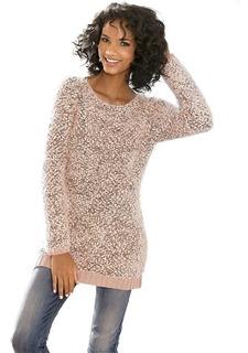 Пуловер Linea Tesini
