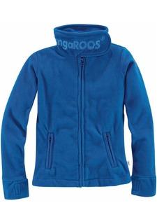 Флисовая куртка Kangaroos
