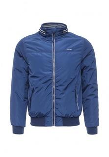 Куртка Alcott