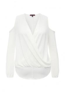 Блуза Missi London