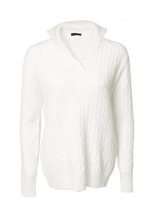 Пуловер Colletto Bianco